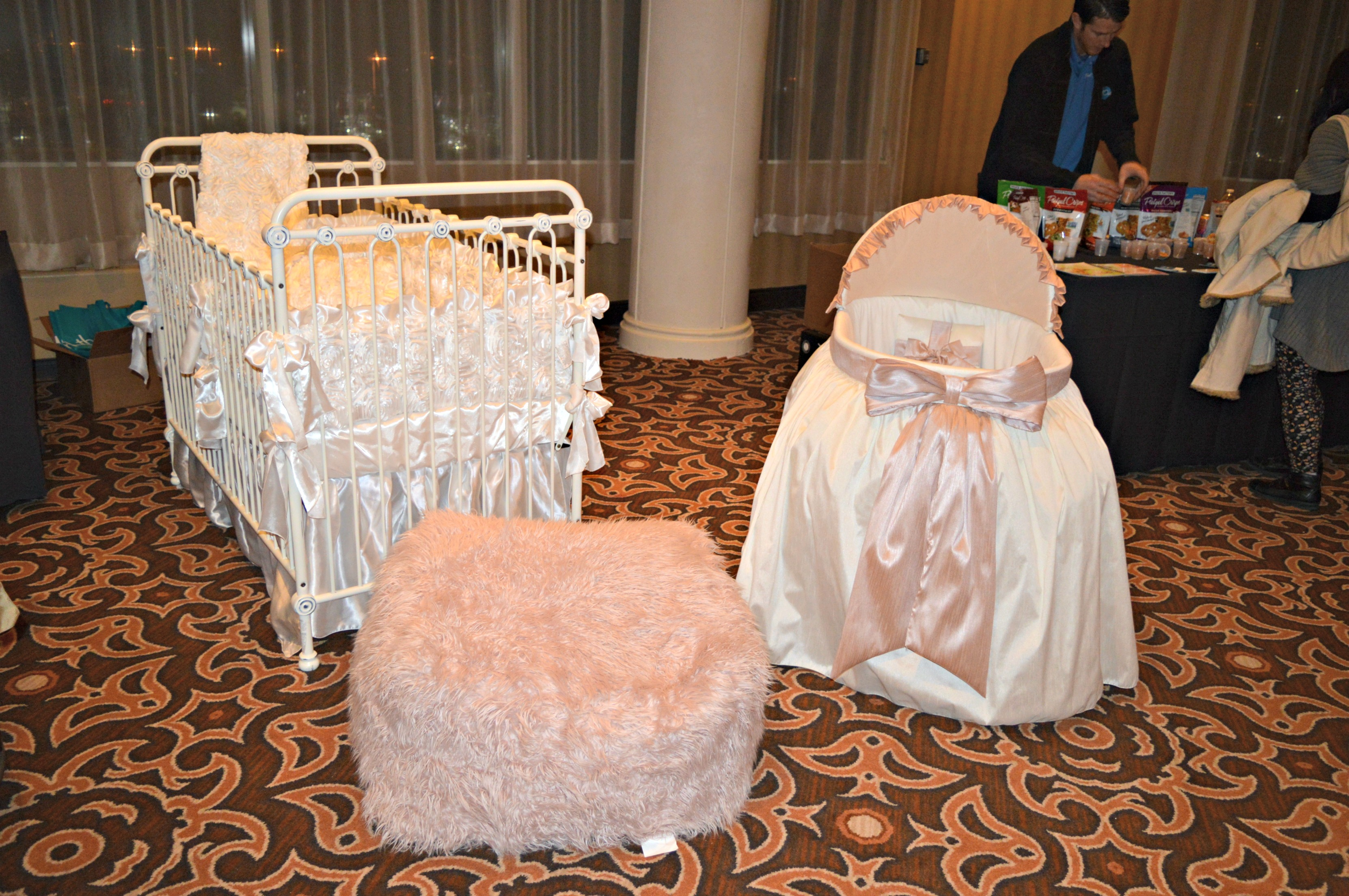Baby Showers R Us Gwynn Oak Md ~ Mother of all baby showers washington dc: luxe edition u2014 mommys