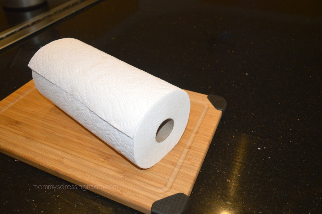 homemade baby wipes, natural baby wipes