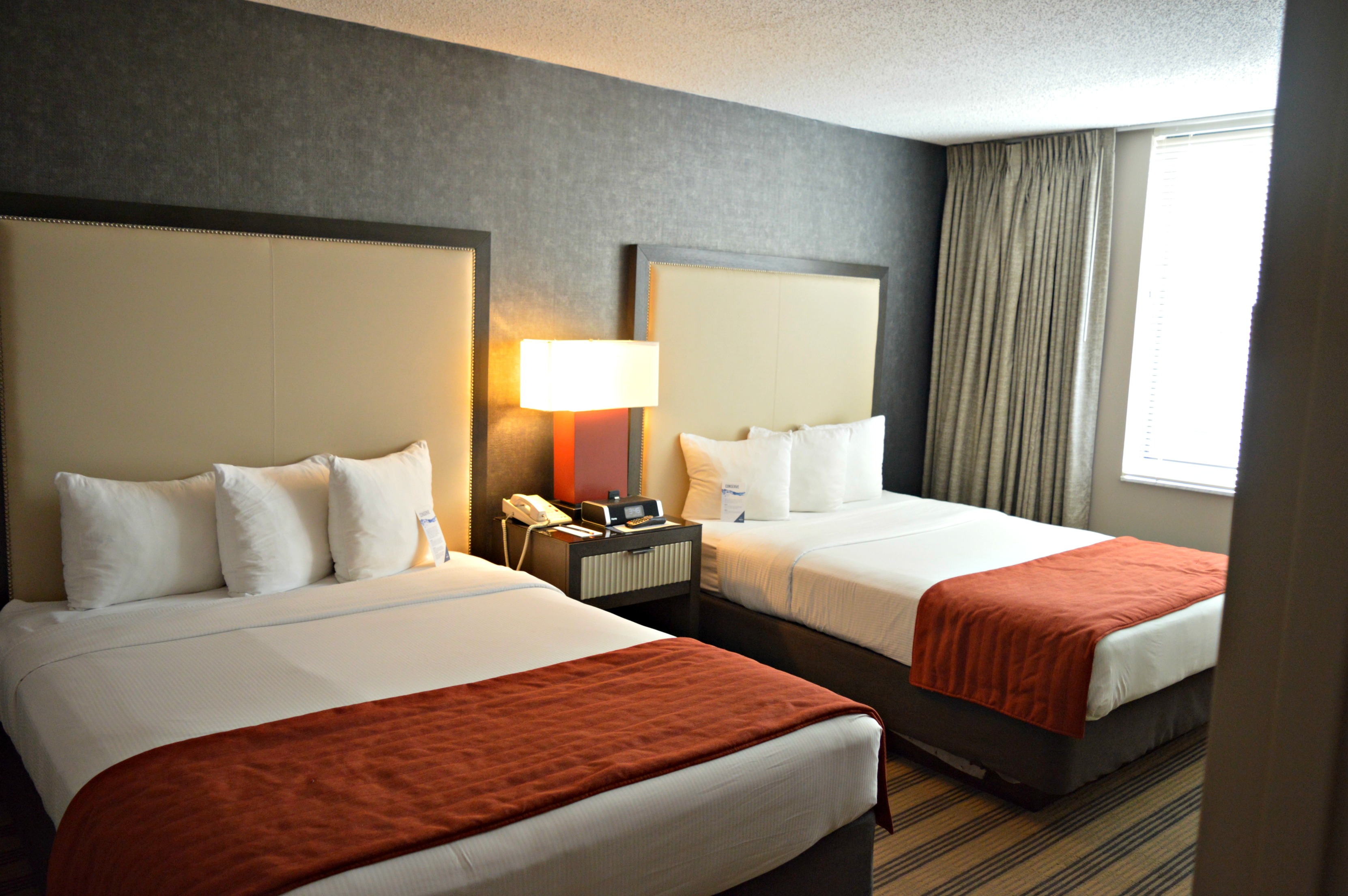 avenue suites-washington dc-hotels in Washington dc-hotels with military discount-modus hotels-modus hotels