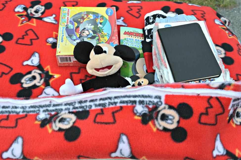 Disney-Goodnites-Bedwetting-diy