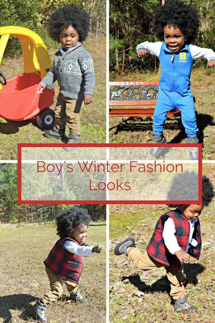boys fashion- kids fashion- toddler fashion- toddler fashion inspiration- kids clothes- kids clothing inspiration