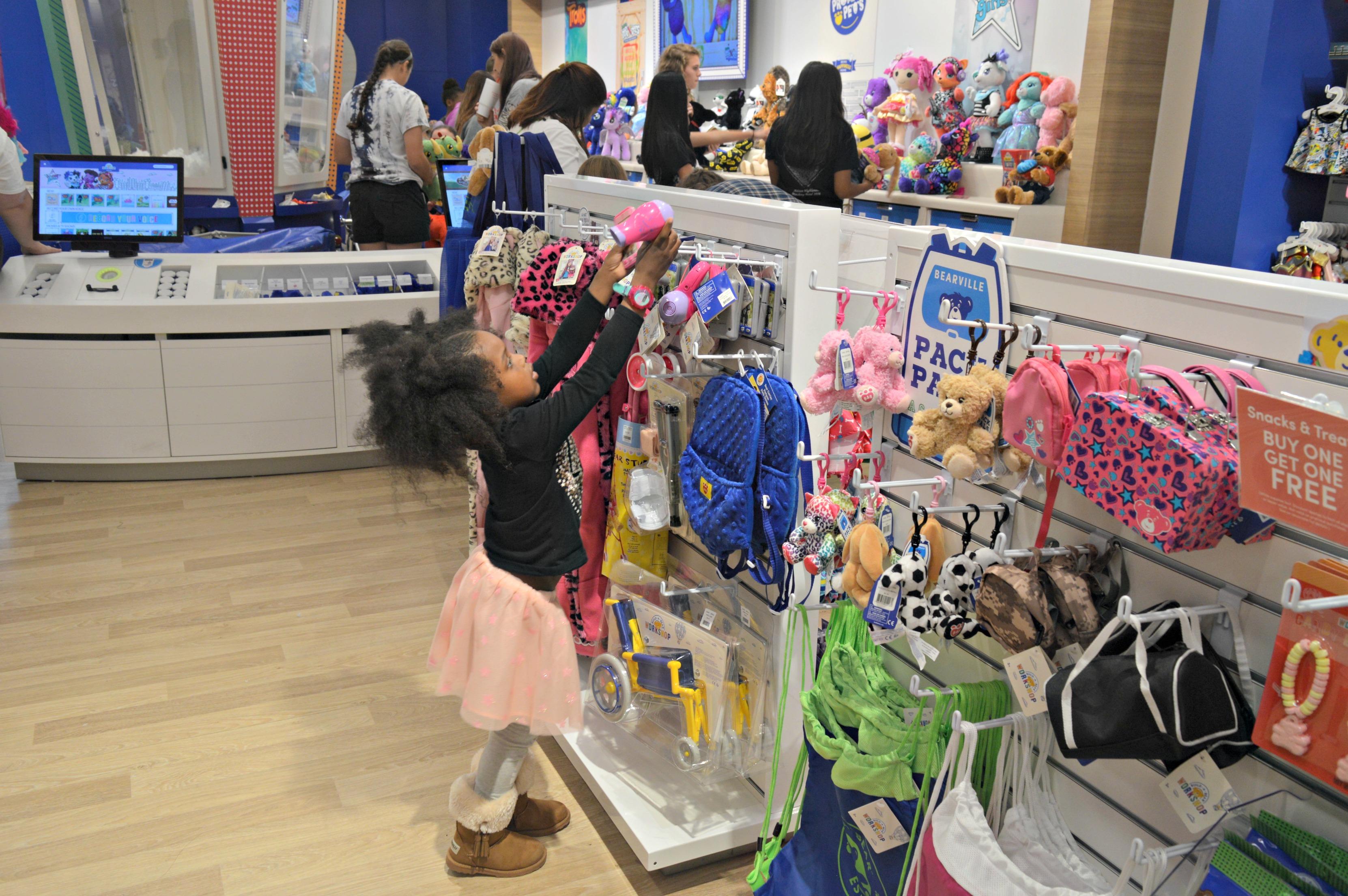 build a bear- teddy bear- bears- dmv-virginia-lynnhaven mall-