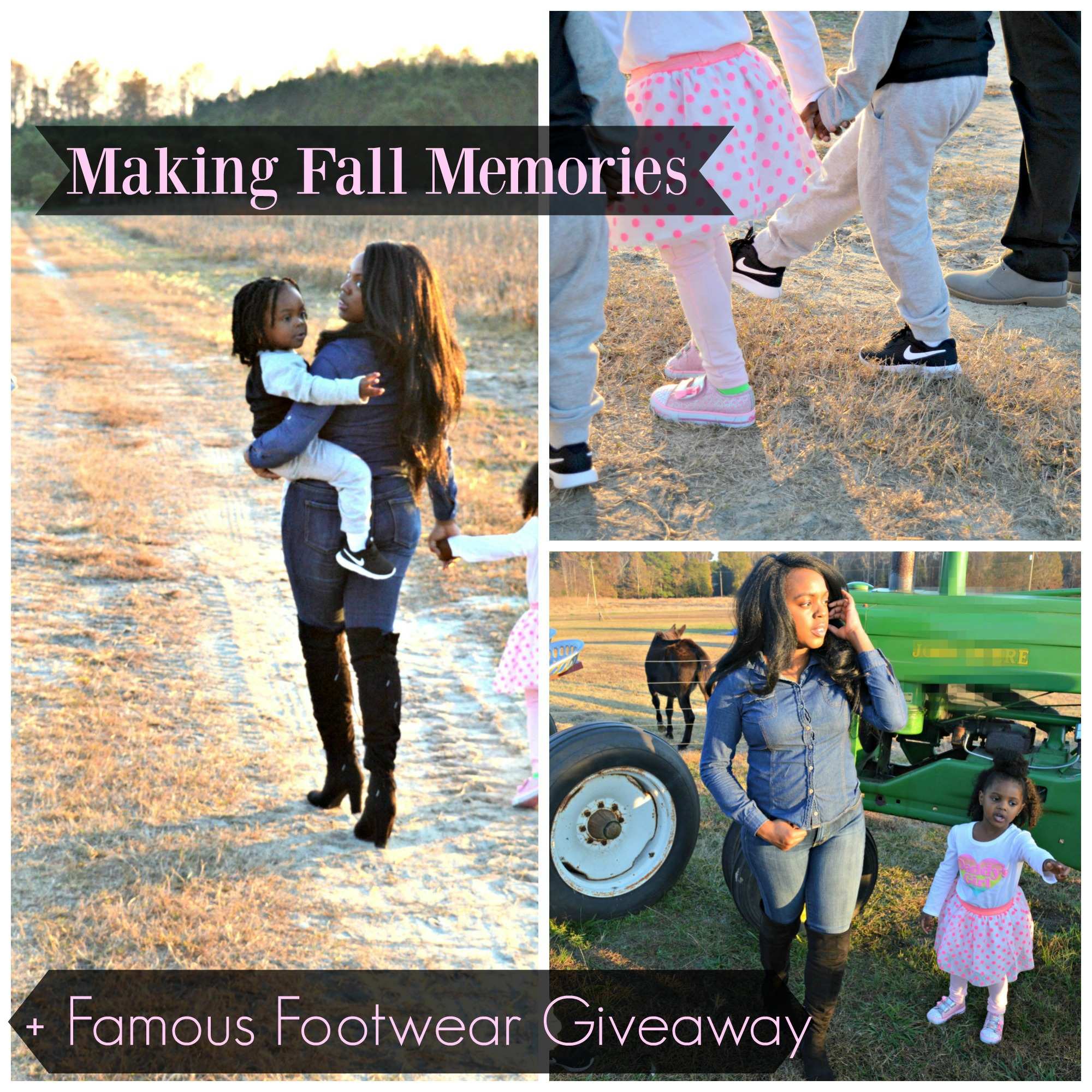 famous footwear-fall-shoes-boots-tanjun-nike-thigh high boots-booties-twinkle toes-sketchers-perry ellis-chukka-boot-black boots-pumpkin patch-virginia
